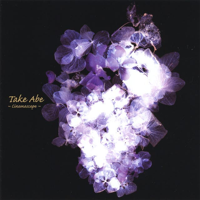 Take Abe image