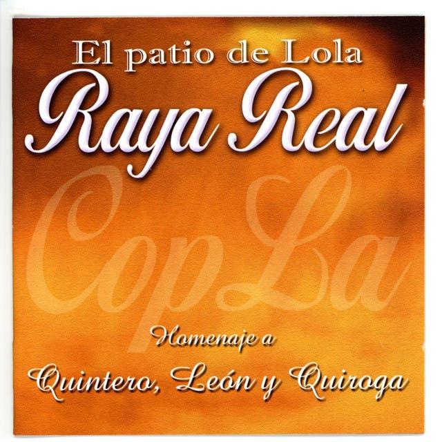 Raya Real, Spanish Rumba