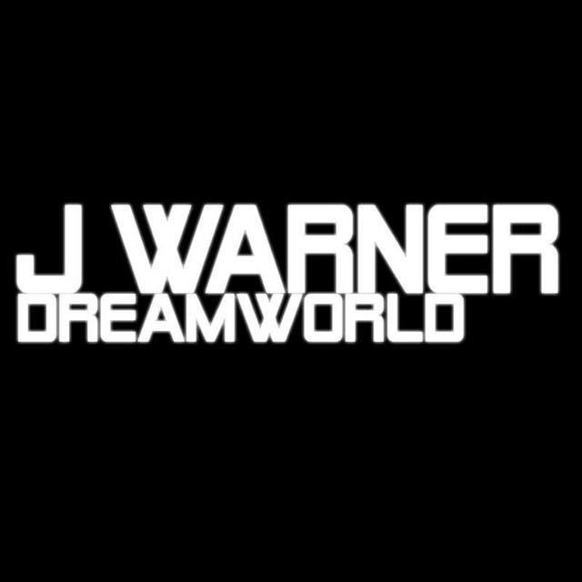 J Warner