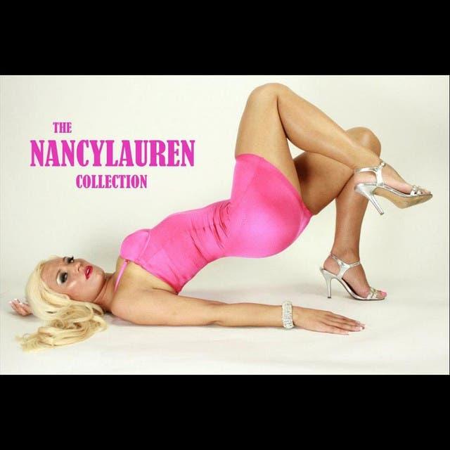Nancylauren image