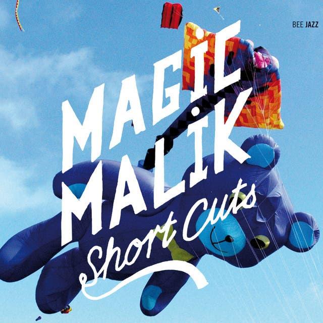 Magic Malik image