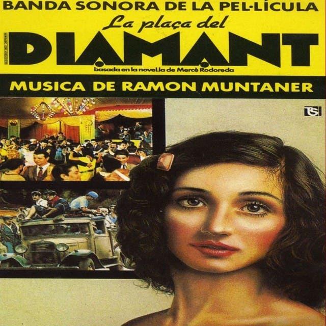 Ramon Muntaner image