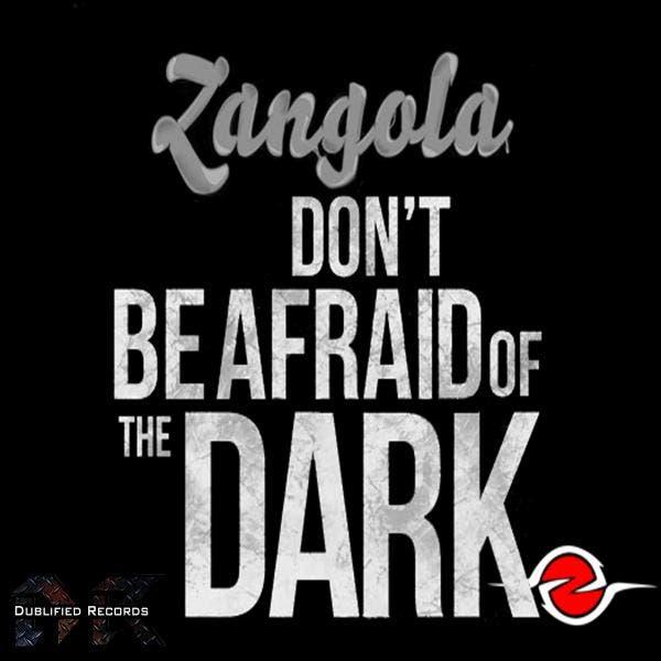Zangola