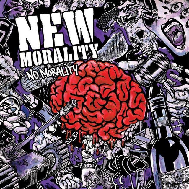 New Morality