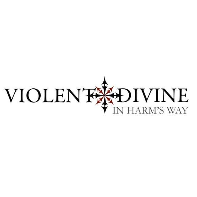 Violent Divine