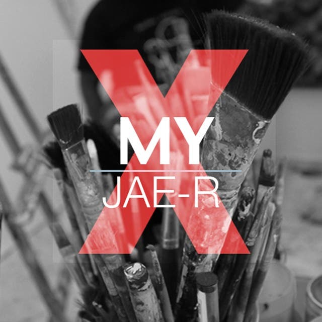 Jae-R image