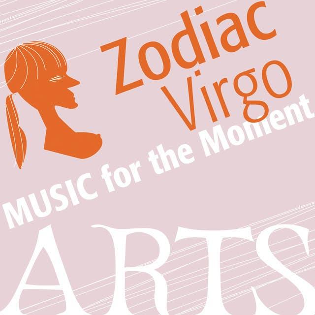 Music For The Moment: Zodiac Virgo