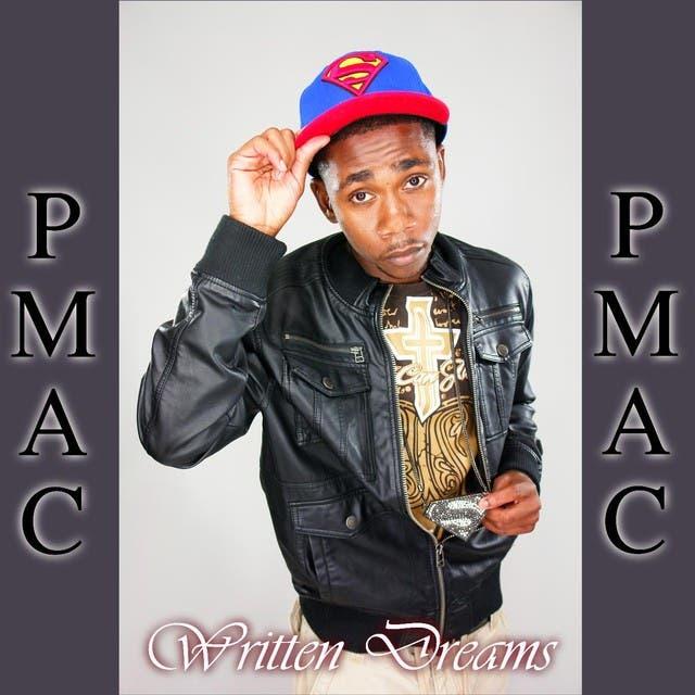 P-Mac
