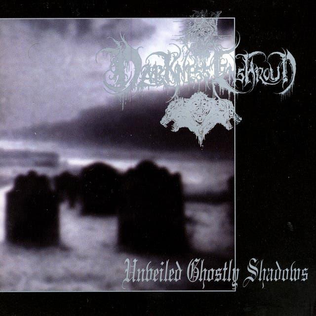 Darkness Enshroud
