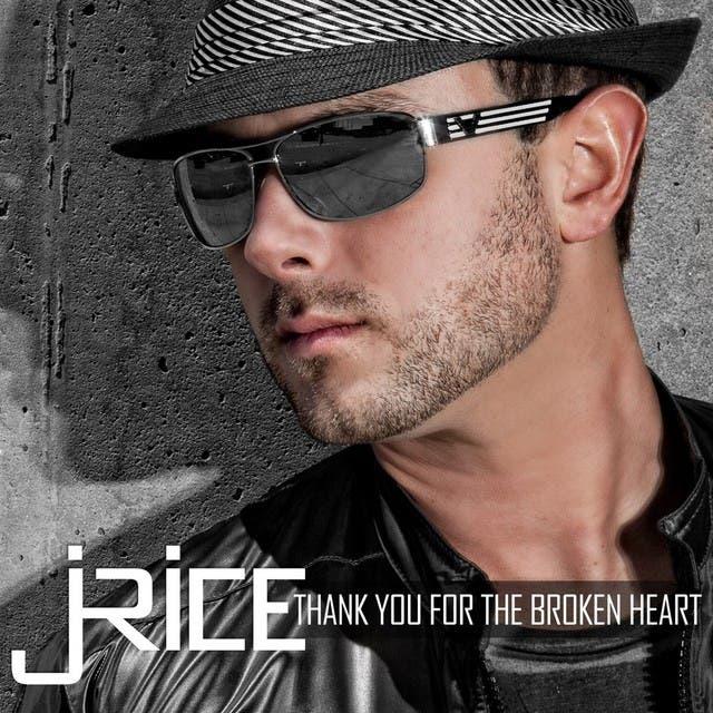 J. Rice image