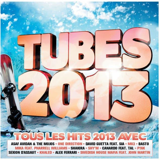 TUBES 2013