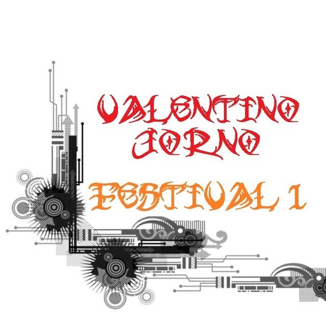 Valentino Jorno