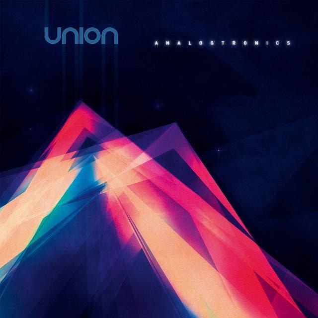 Union image