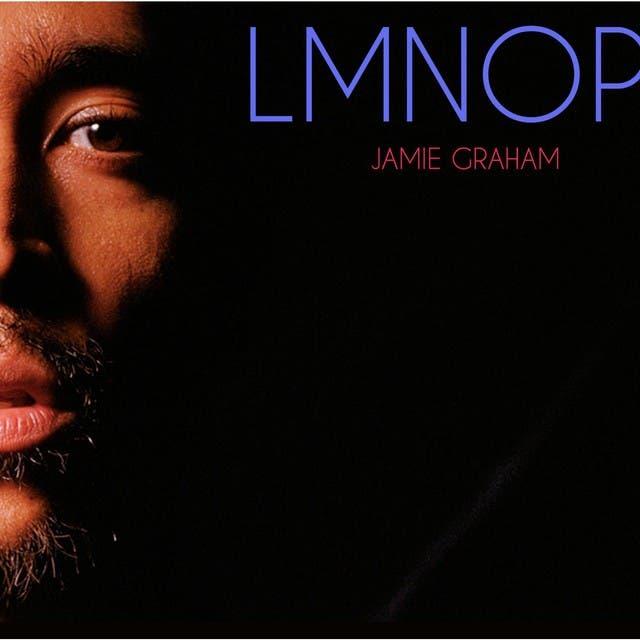 Jamie Graham