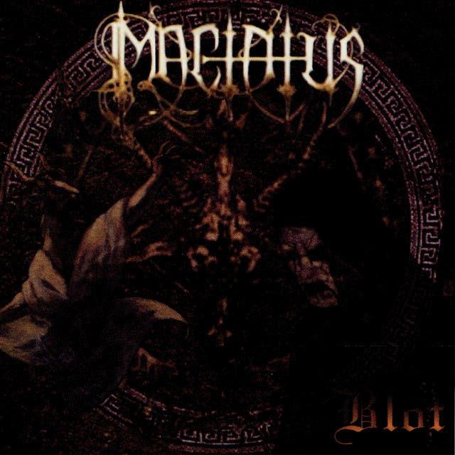 Mactätus
