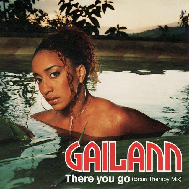 Gailann