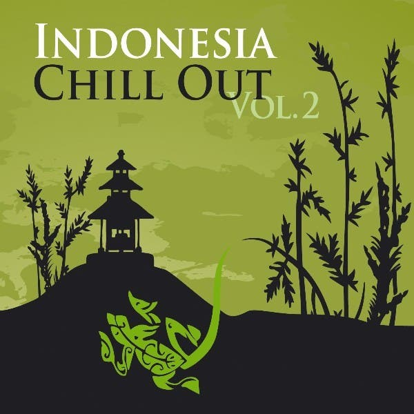Indonesia Chillout