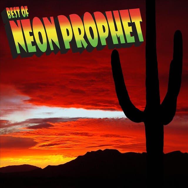 Neon Prophet