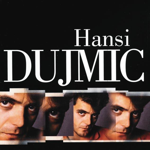 Hansi Dujmic image