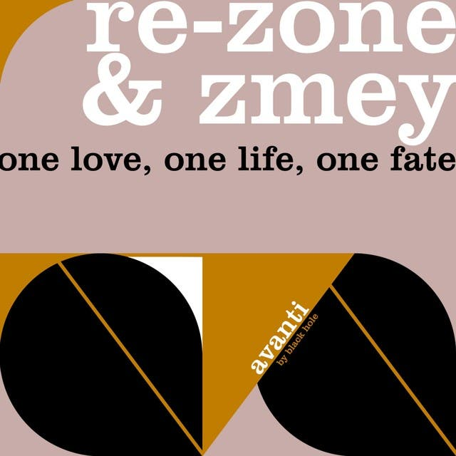 Re-Zone And Zmey