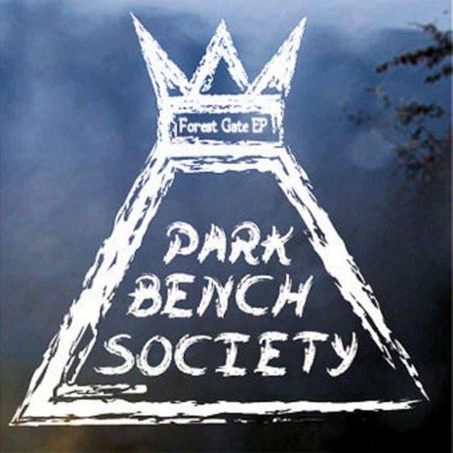 Park Bench Society