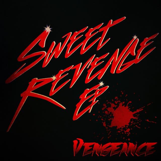 Vengeance (AUS)