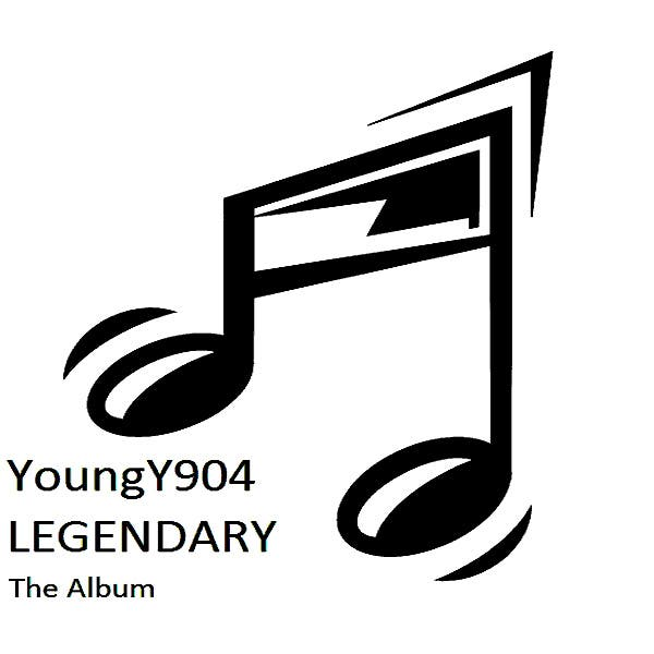 YoungY904