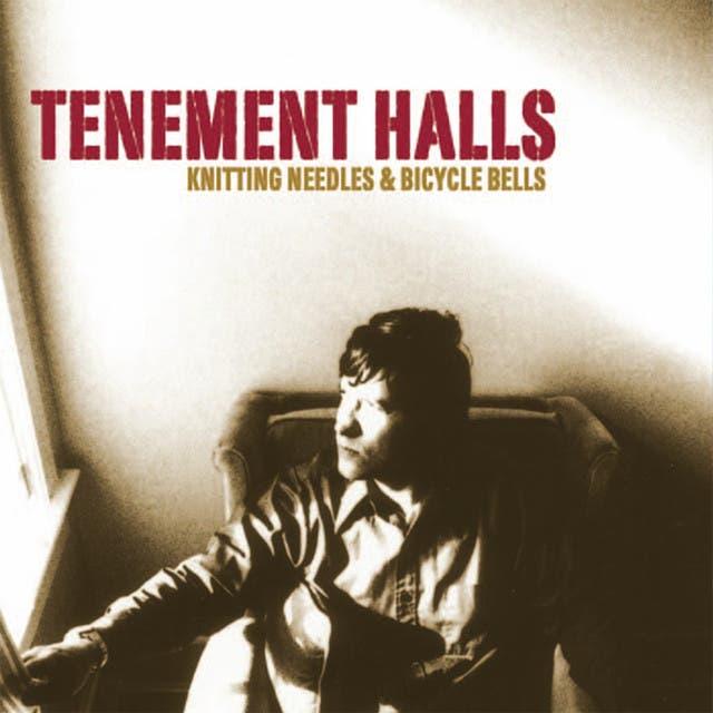 Tenement Halls