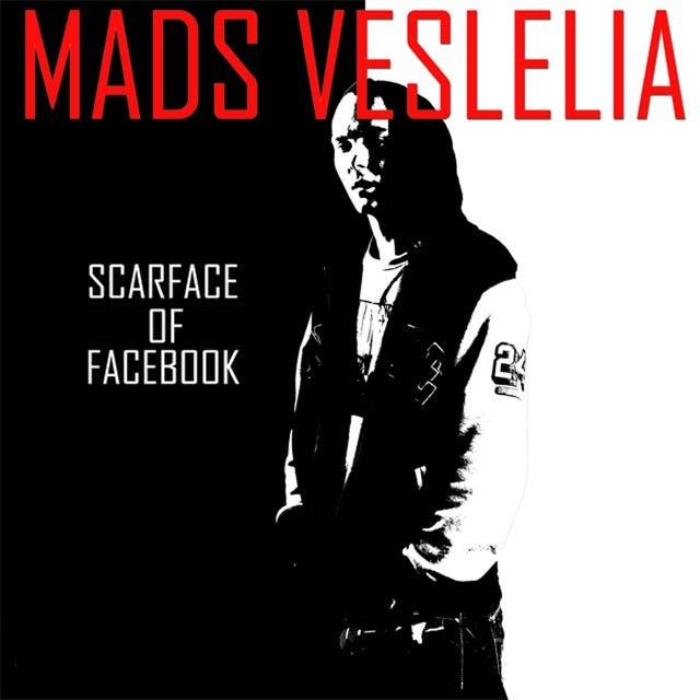 Mads Veslelia