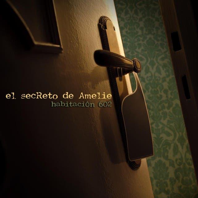 El Secreto De Amelie