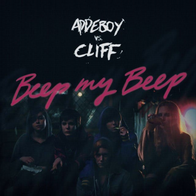 Addeboy Vs Cliff