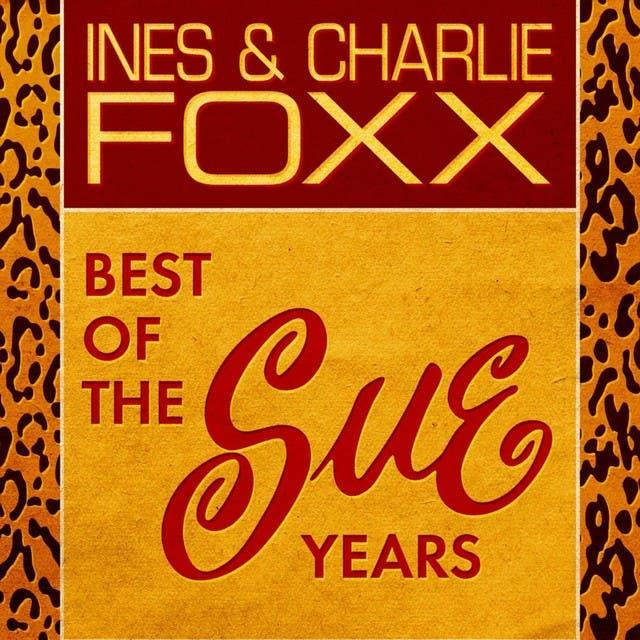 Inez And Charlie Foxx