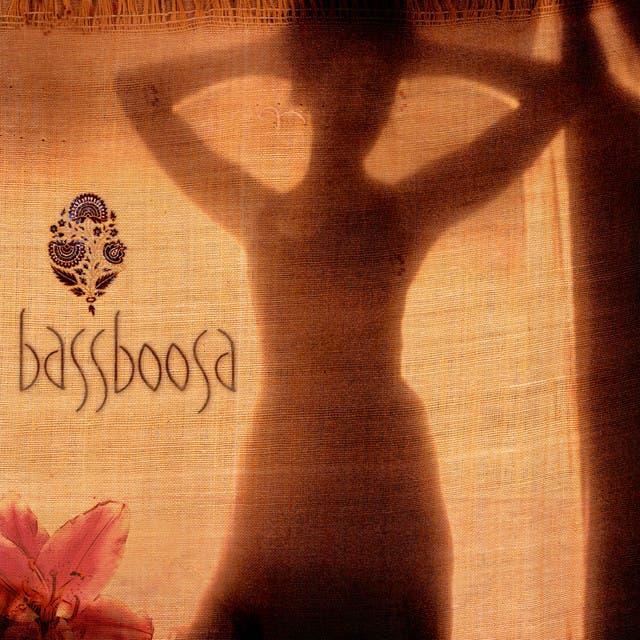 Bassboosa