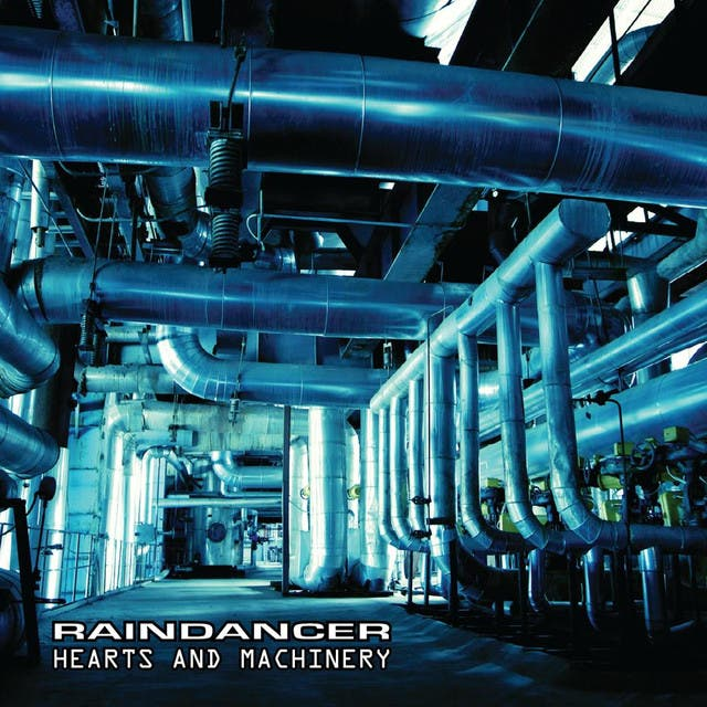Raindancer image
