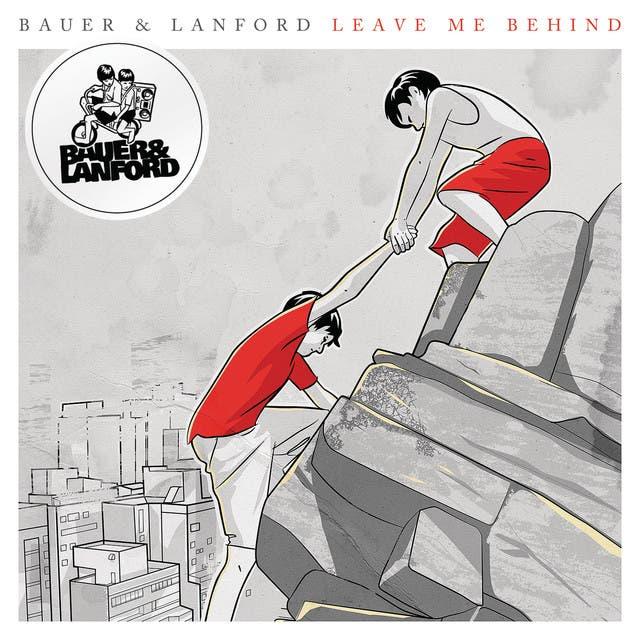 Bauer & Lanford