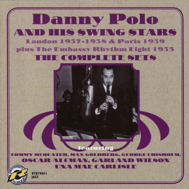 Danny Polo
