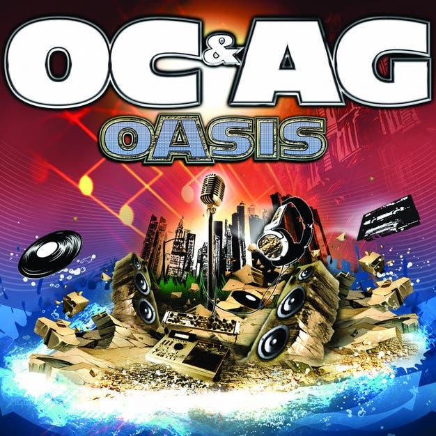 O.C. & A.G.