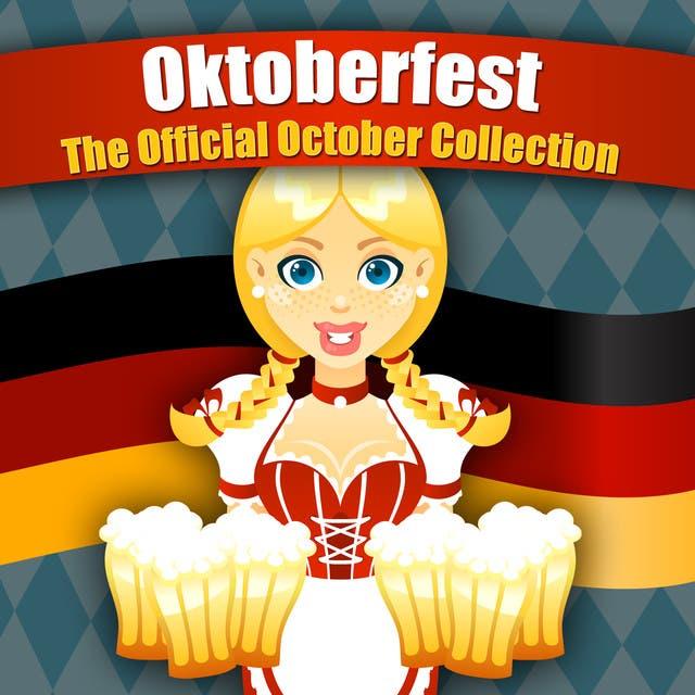 Oktoberfest Players