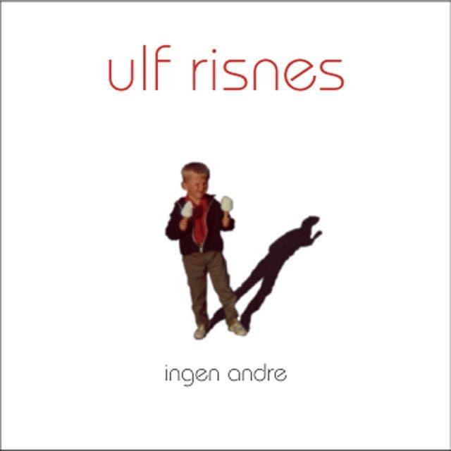 Ulf Risnes image
