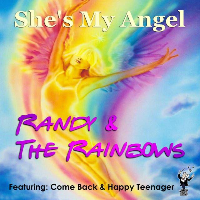 Randy & The Rainbows
