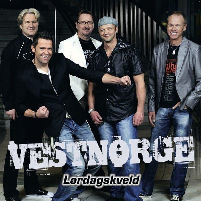 Vestnorge