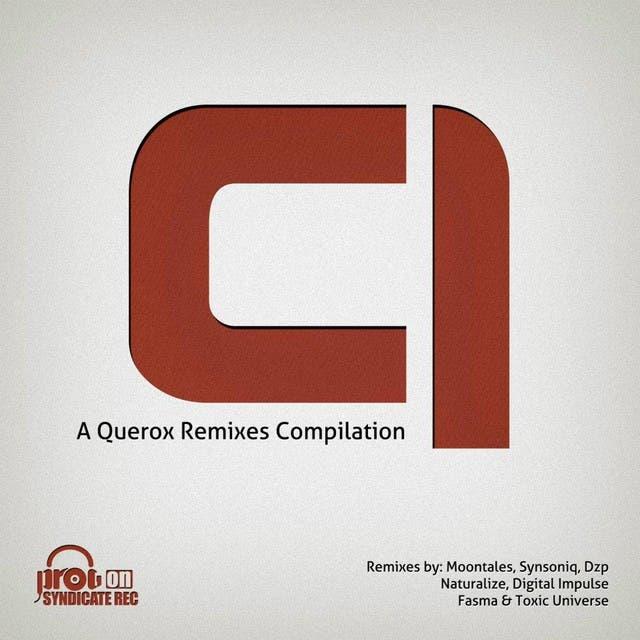 A Remixes Compilation