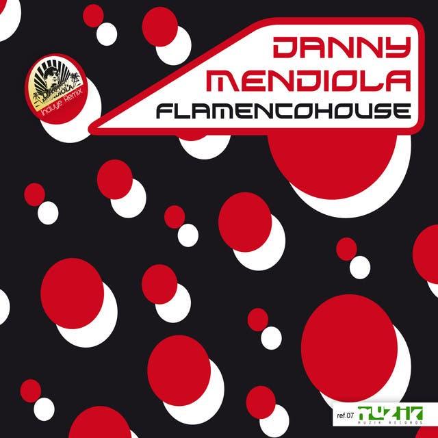Danny Mendiola