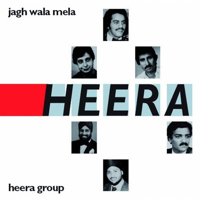 Heera