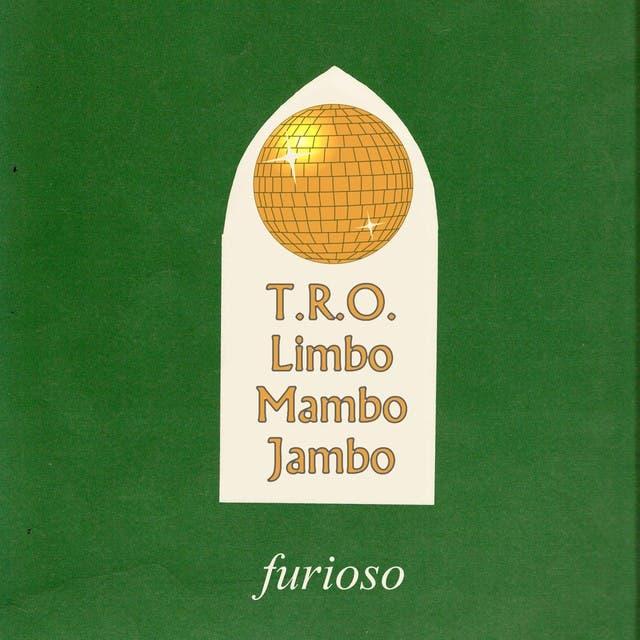 T.R.O. image