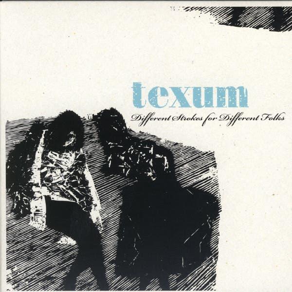 Texum