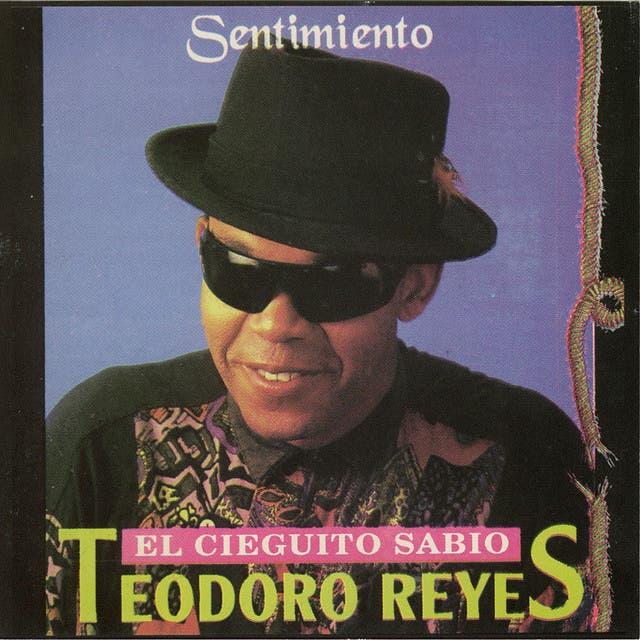 Teodoro Reyes