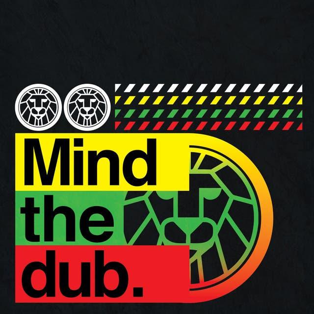 Mind The Dub