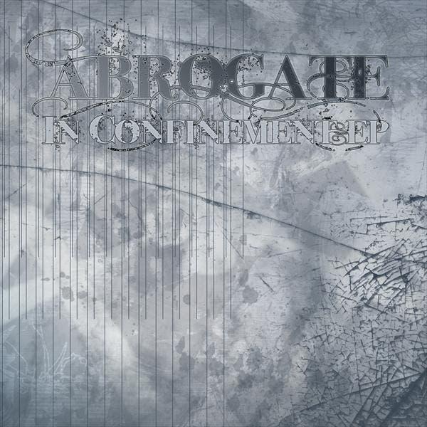 Abrogate image