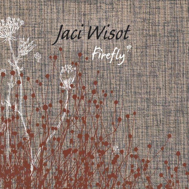Jaci Wisot